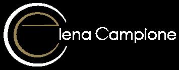 elenacampione logo